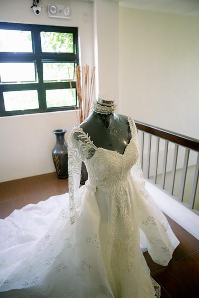 Mico Tina Wedding-6.jpg