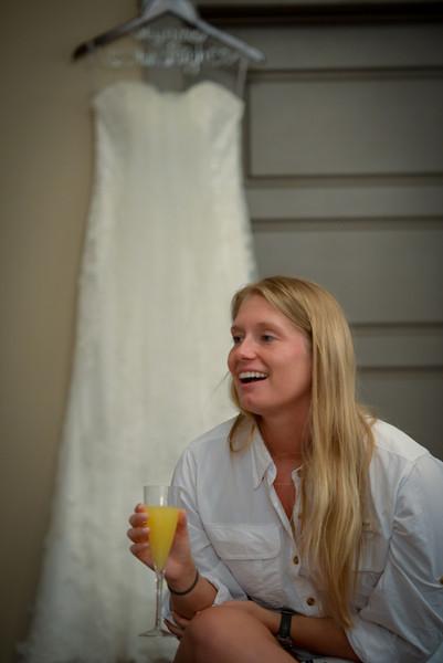 Leigh Wedding 2014-40.jpg