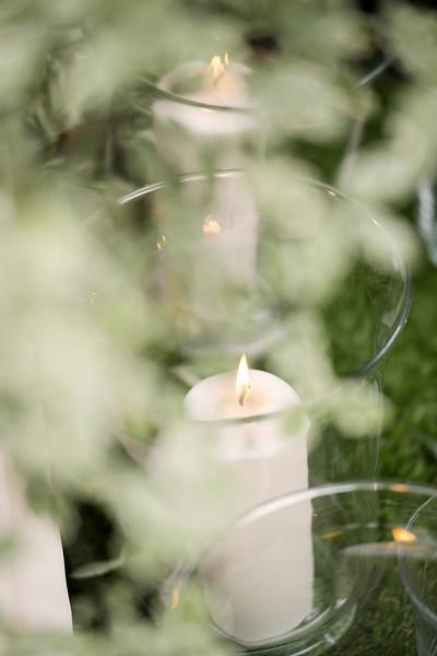 Awardweddings.fr_pre-wedding__Alyssa  and Ben_0057.jpg