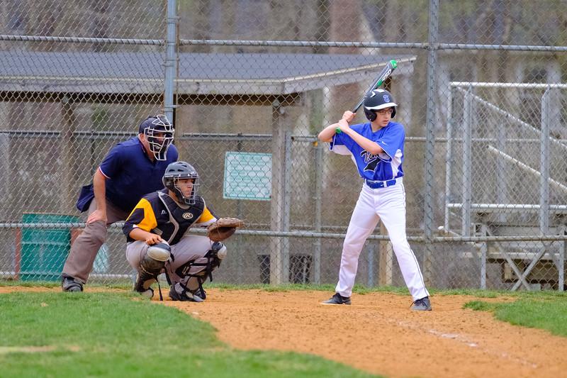 TCS Varsity Baseball 2019-268.jpg