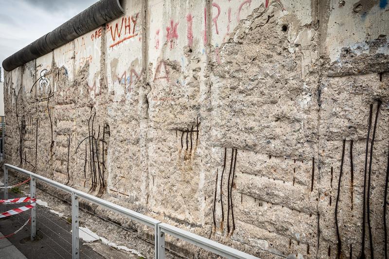 Berlin Wall-9627.jpg