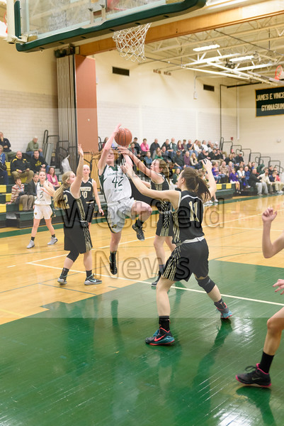 02-02-16 Southwick vs. Pioneer Valley