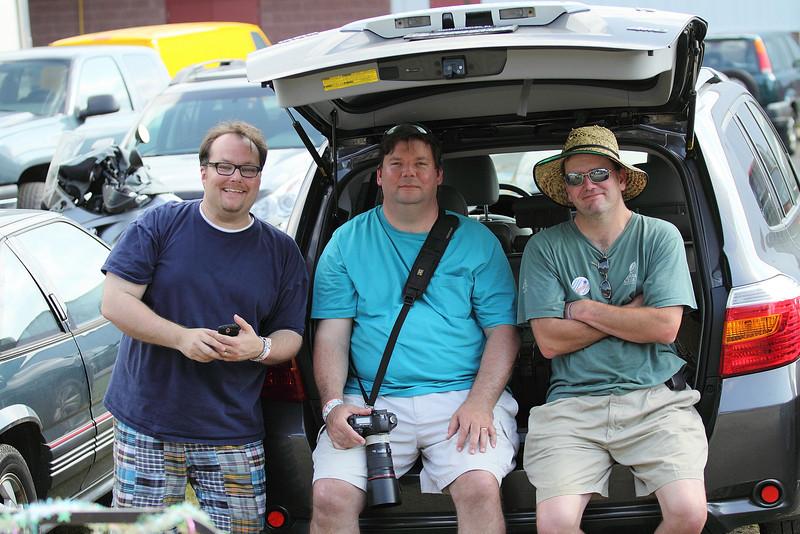 2011-05-28-16h59m08 Delfest11-.jpg