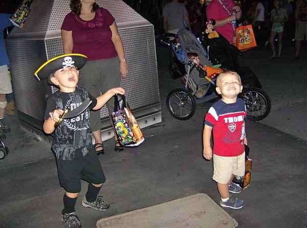 Florida October 2010 042.jpg