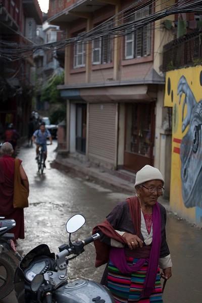 nepal (26 di 50).jpg