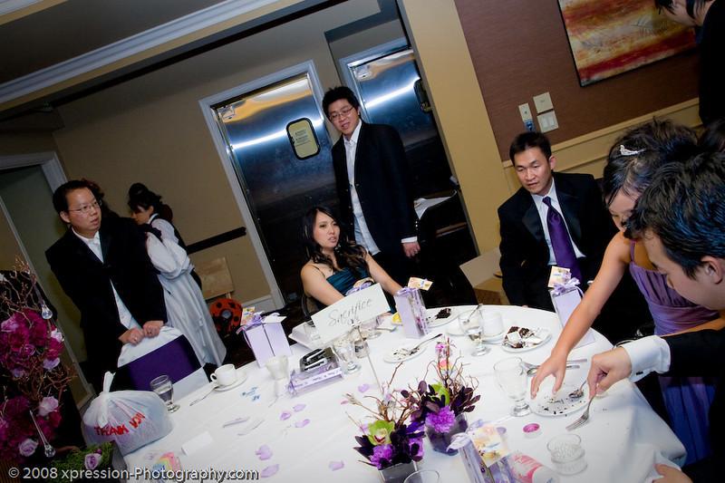 Angel & Jimmy's Wedding ~ Portraits_0146.jpg