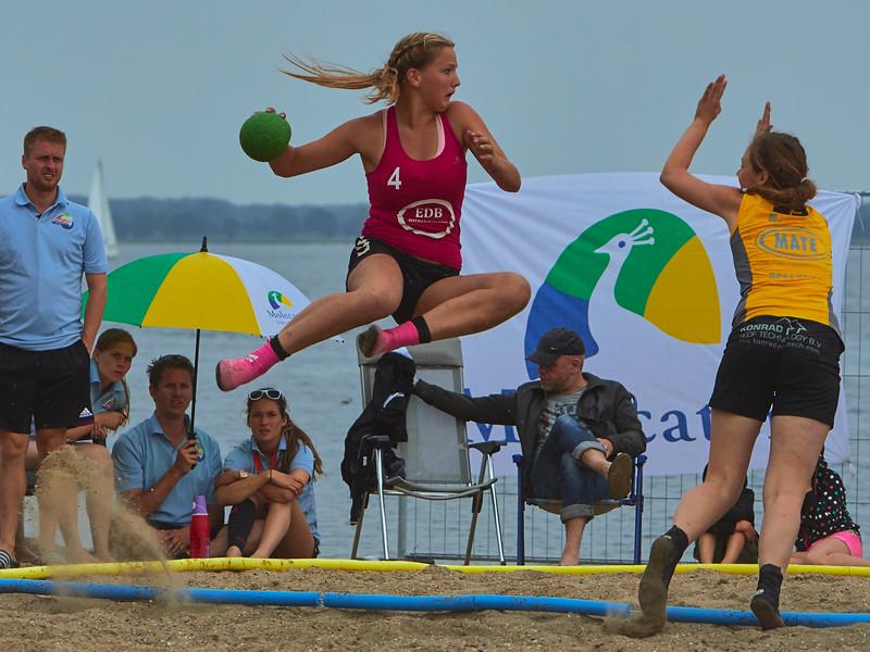 Molecaten NK Beach Handball 2015 dag 2 img 568.jpg