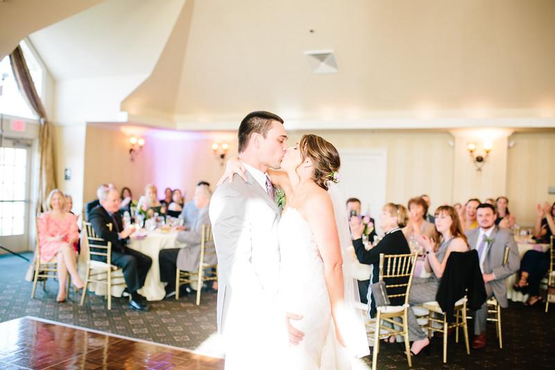carli and jack wedding-649.jpg