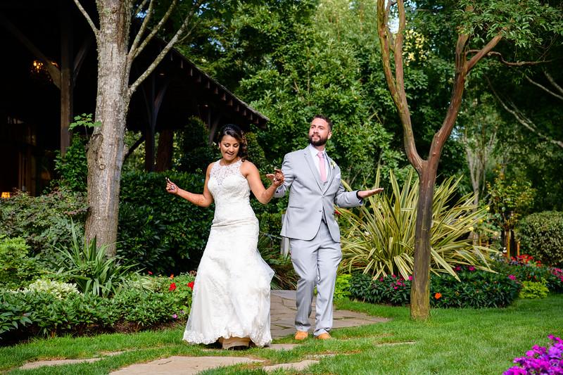 Neelam_and_Matt_Nestldown_Wedding-1650.jpg