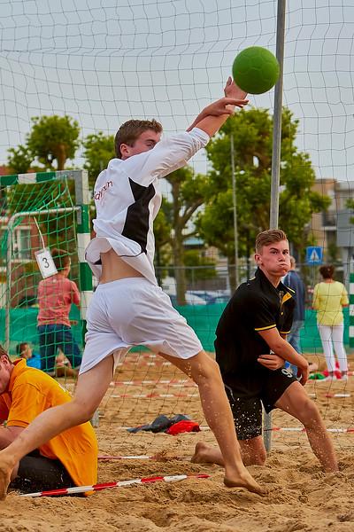 20160610 BHT 2016 Bedrijventeams & Beachvoetbal img 140.jpg