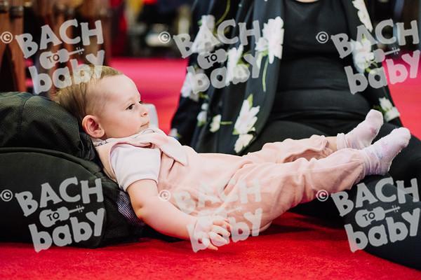 © Bach to Baby 2018_Alejandro Tamagno_Sydenham_2018-05-09 038.jpg