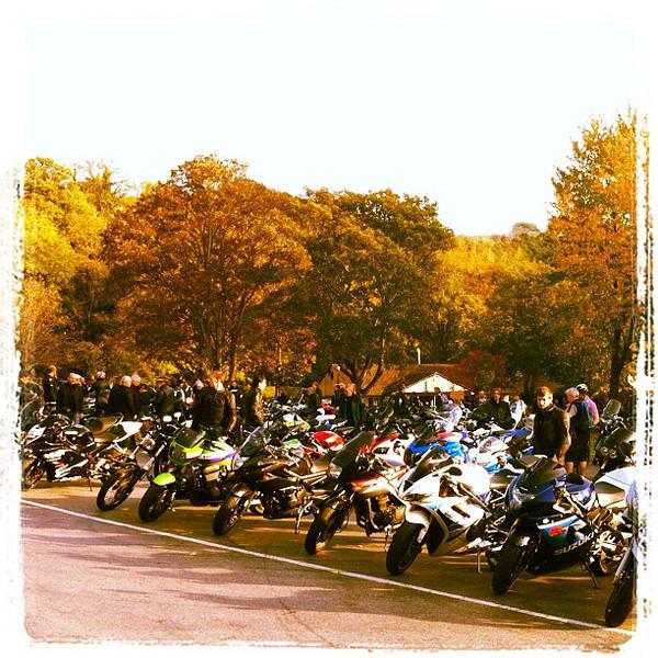2011-10-23_1319381544.jpg