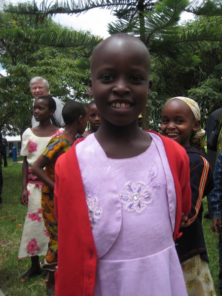 D5 Akeri Children.JPG