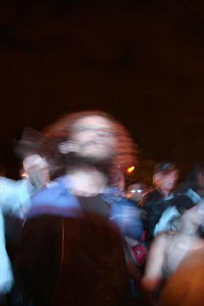 Montreal Jazz Festival 150