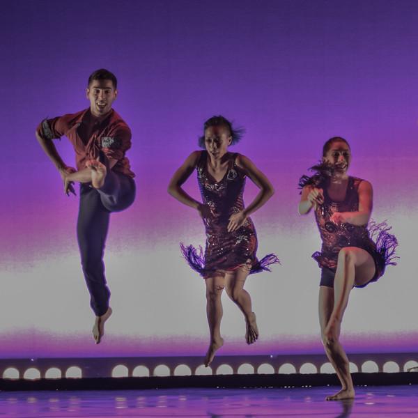 170714 New Dances 2017 (Photo by Johnny Nevin)_1283.jpg