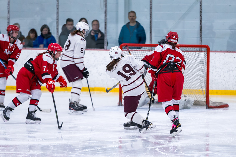 2019-2020 HHS GIRLS HOCKEY VS PINKERTON NH QUARTER FINAL-748.jpg