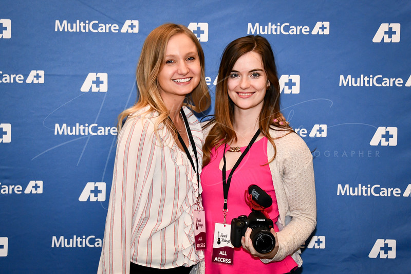 © Heather Stokes Photography - Multicare - May 10, 2019 - Meet and Greet - 131.jpg