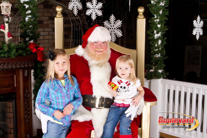 Santa Dec 8-159.jpg