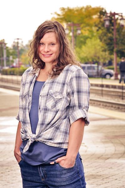 Heather II-9507.jpg