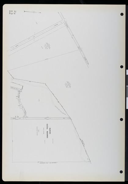 rbm-a-Platt-1958~494-0.jpg
