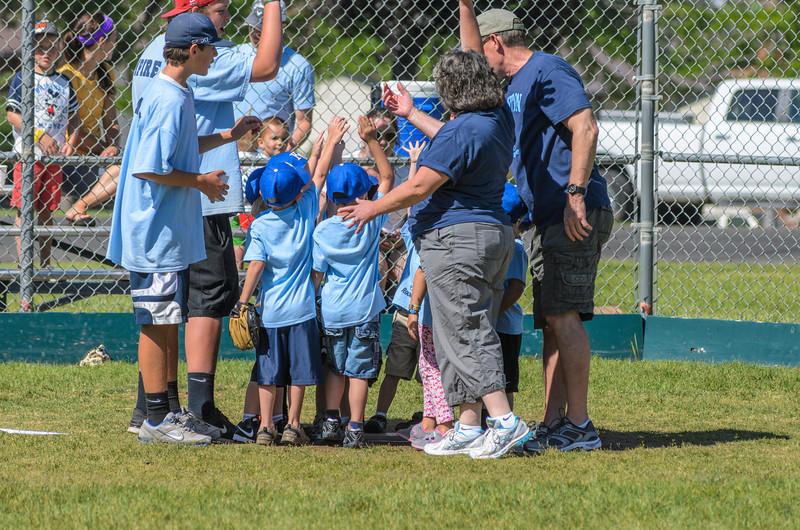 Baseball-20140607-103.jpg