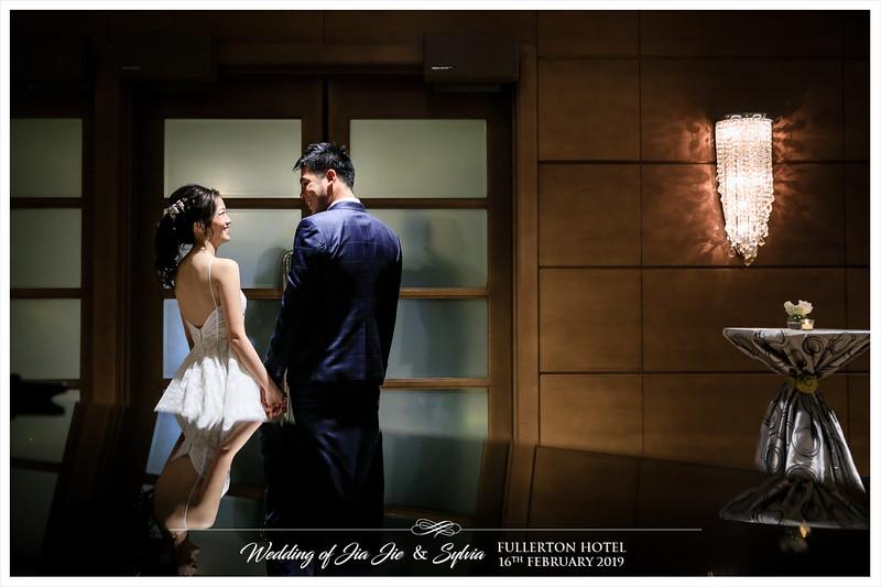 [2019.02.16] WEDD Jia Jie & Sylvia (Roving) wB - (4 of 97).jpg