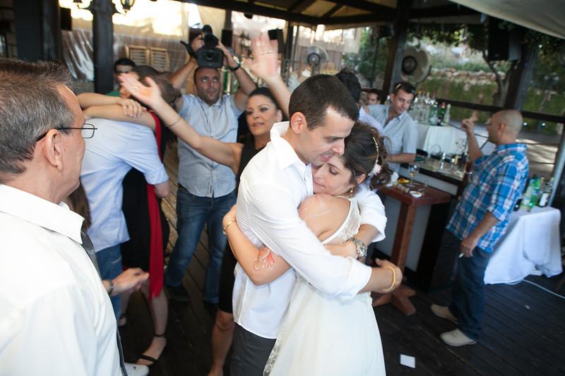 M&G wedding-2812.jpg