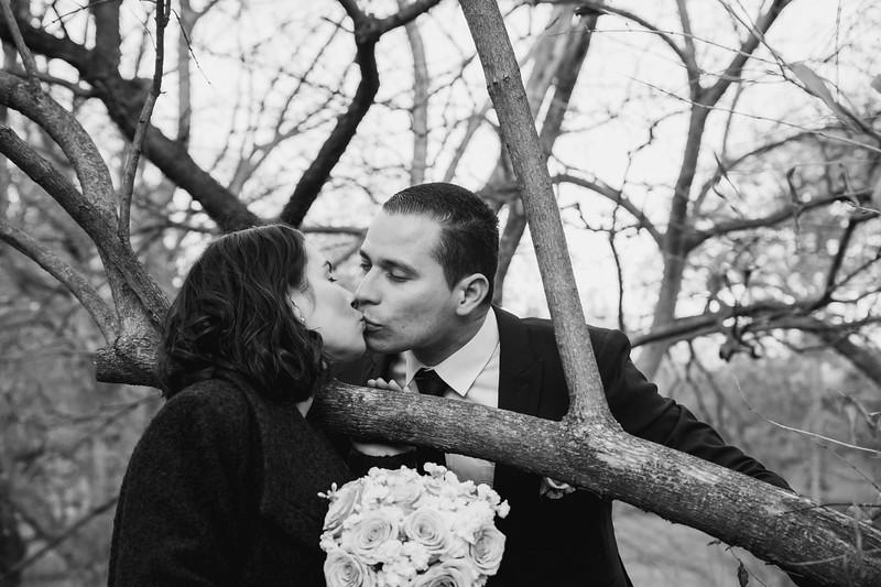 Central Park Wedding - Leonardo & Veronica-115.jpg
