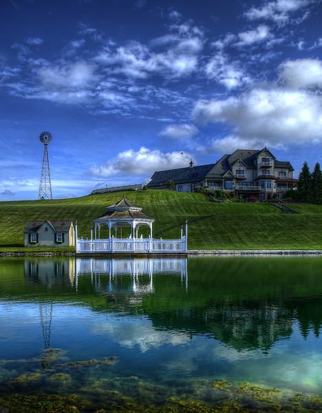 hurst house - hurst house pond(p).jpg