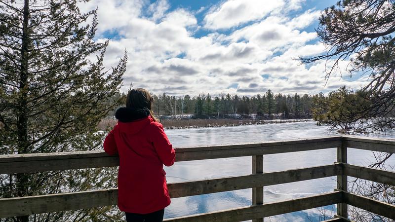 Ontario-Grand-Bend-Pinery-Provincial-Park-48.jpg