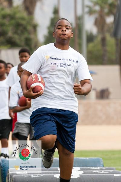 2015 Rosebowl Youth Football Clinic_0753.jpg