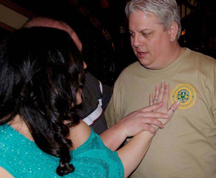 2012 Camden County Emerald Society235.jpg