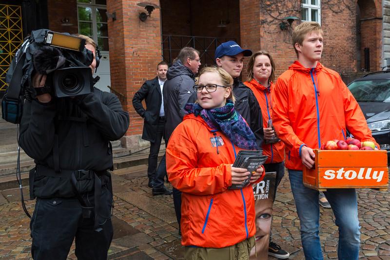 Events-2015-06-02-ValgkampLarsLøkkeKolding-_42B9660-Danapix.jpg