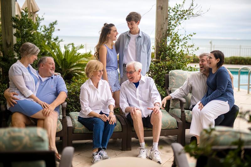 Family-8308.jpg