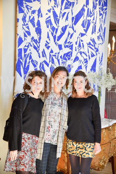International Women's Day Reception at the Residence of Ambassador to France Gerard Araud, -2718.JPG