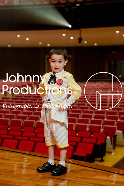 0014_day 2_yellow shield portraits_johnnyproductions.jpg