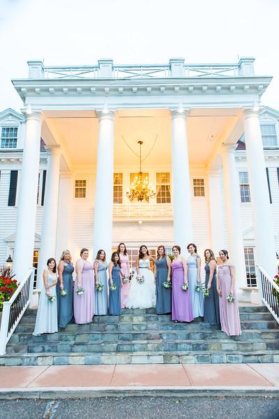 20170929_Wedding-House_0734.jpg