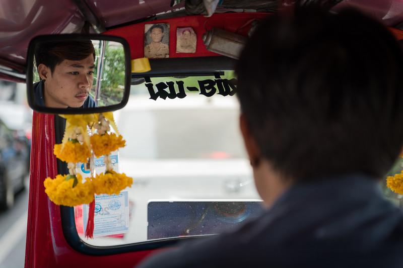Chiang Mai-8.jpg
