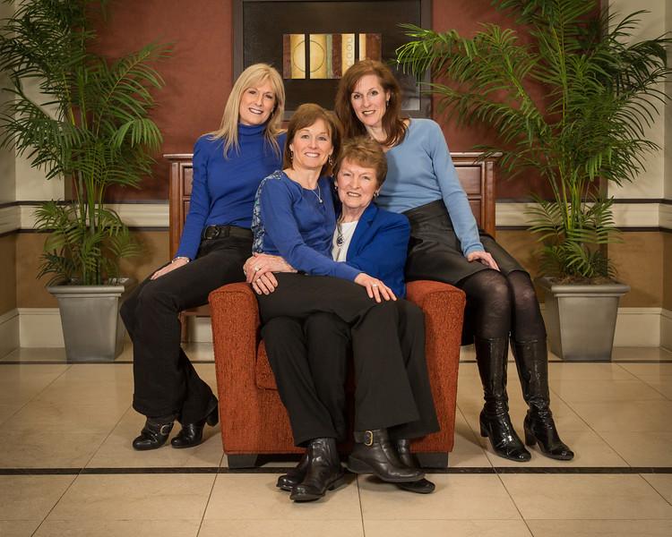 West Family-10.jpg