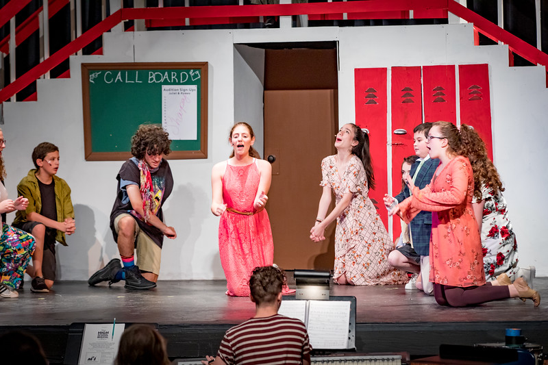 19_High-School-Musical-28.jpg