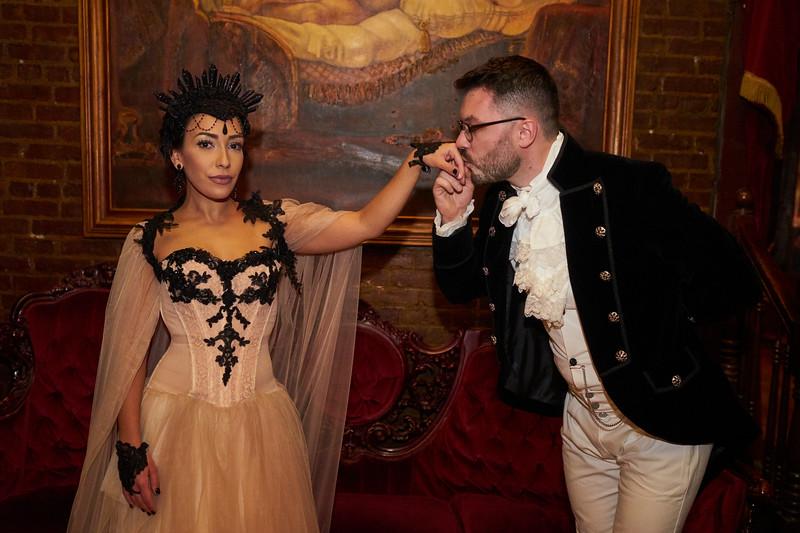 Melanie & Matthew Engagement Party 0058.jpg