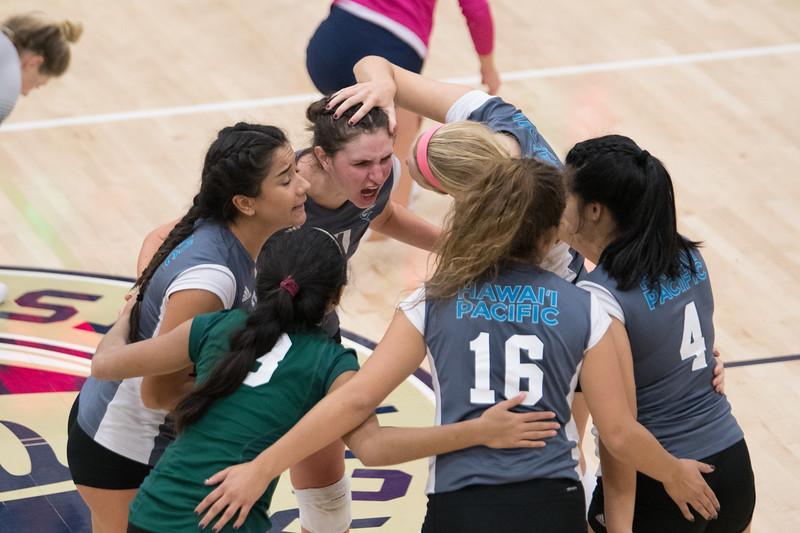 HPU Volleyball-93193.jpg