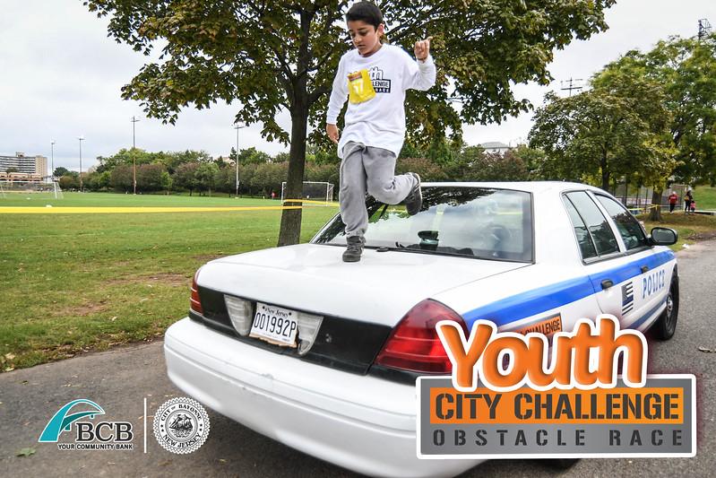 YouthCityChallenge2017-816.jpg