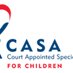 casa-volunteers-needed-to-accommodate-19-percent-increase-in-caseload