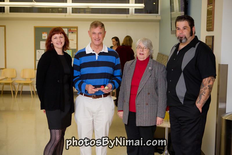 iSchool_2011-12-02_18-39-1852.jpg