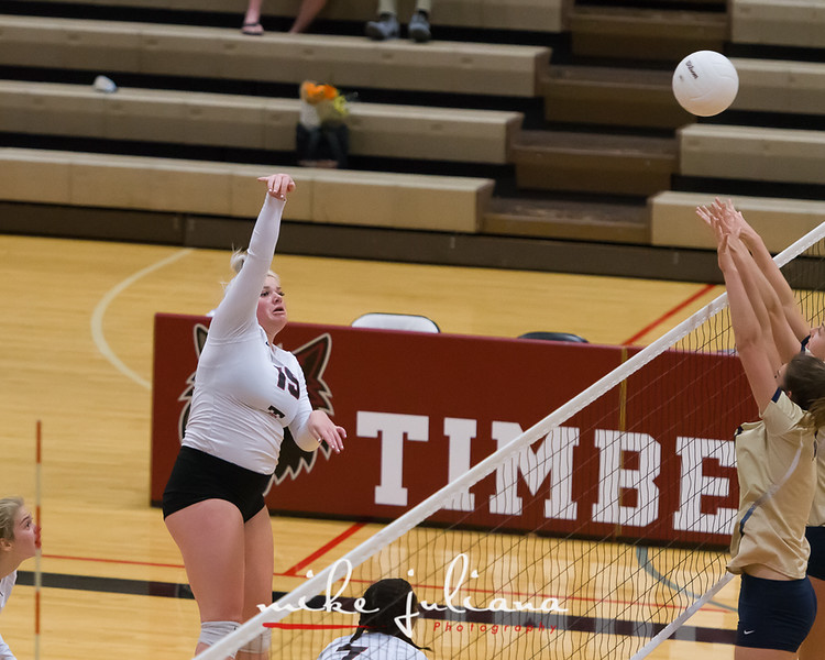 20181018-Tualatin Volleyball vs Canby-0526.jpg