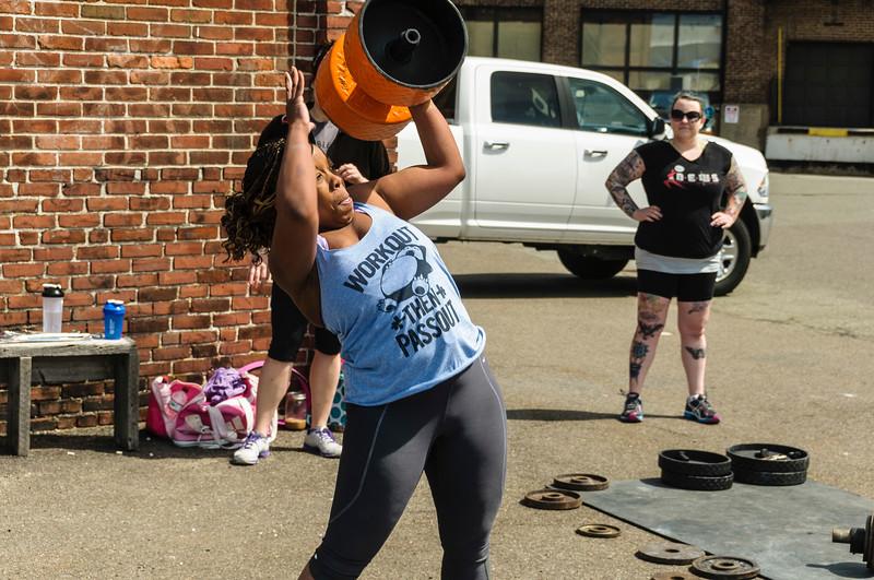 Strongman Saturday 4-12-2014__ERF8374.jpg