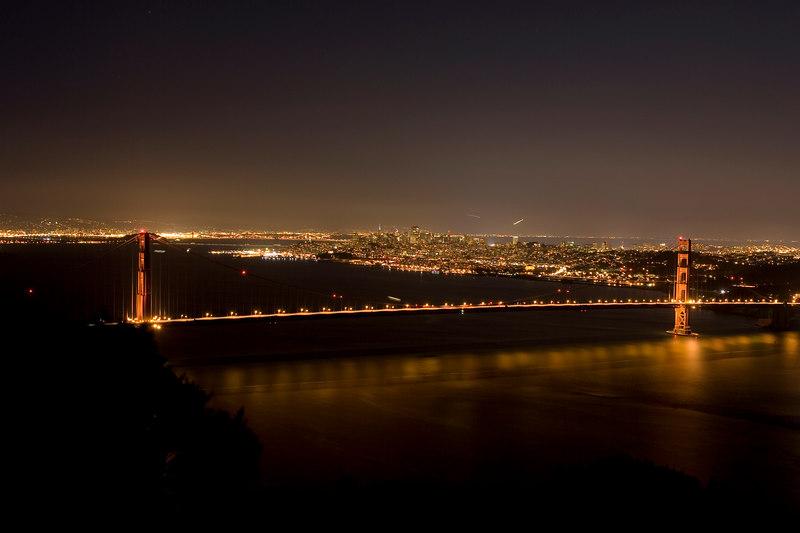 gg-bridge-1.jpg