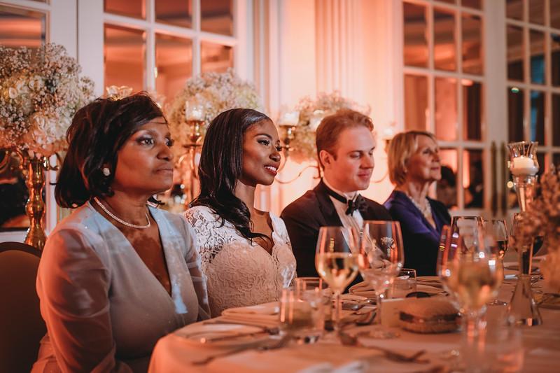Montreal Wedding Photographer | Wedding Photography + Videography | Ritz Carlton Montreal | Lindsay Muciy Photography Video |2018_834.jpg