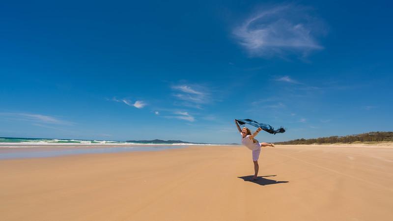fraser-island-australia-1.jpg